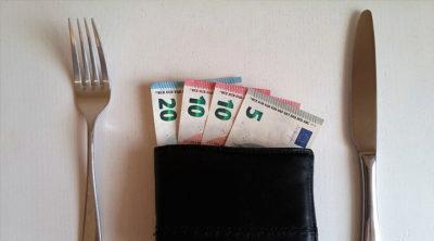 Peut-on effectuer un prêt hypothécaire sans revenus ?