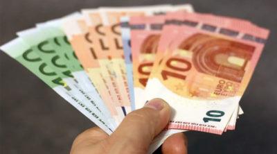 Faire un prêt hypothécaire avec un bien en indivision, comment faire ?