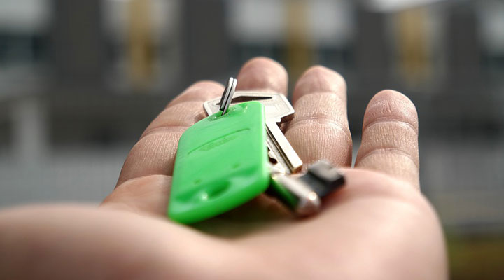 Hypothequer-un-bien-en-usufruit
