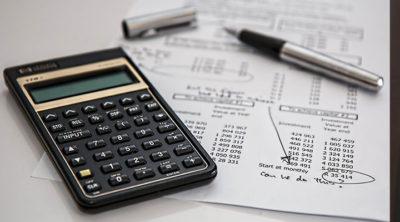 Comment procéder au calcul du capital restant dû