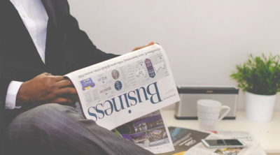 Quels sont les différents types de prestataires pour un prêt hypothécaire ?