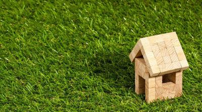 Le crédit hypothécaire In fine, ce qu'il faut savoir