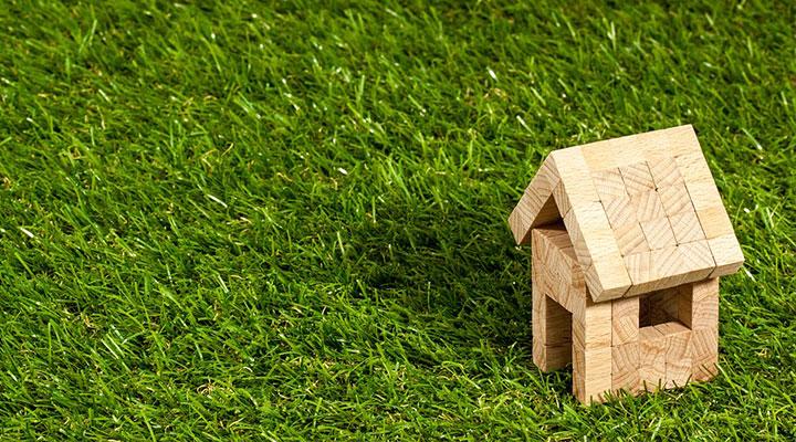 Crédit Hypothécaire In Fine - Master Finance