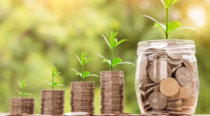 Quel prêt choisir pour un rachat de part d'entreprise - Master Finance