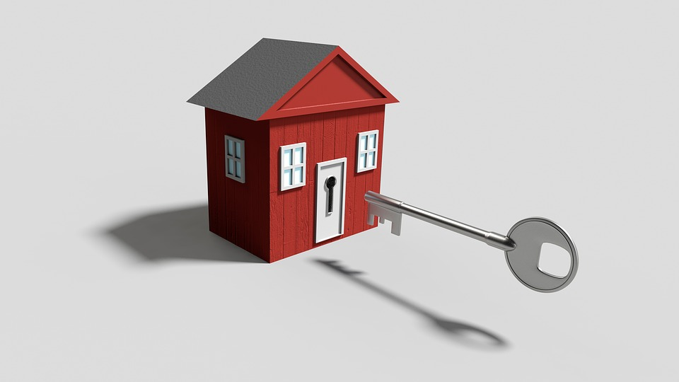 Quel type de crédit hypothécaire choisir ?