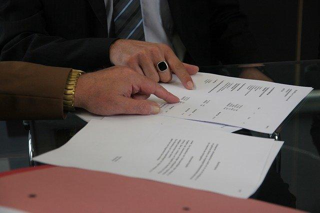 La déliaison ou substitution de l'assurance emprunteur du crédit immobilier