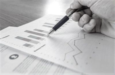 Courtier hypothécaire, mandataire exclusif : bien engager son financement hypothécaire