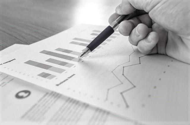 Courtier hypothécaire ou mandataire exclusif : bien engager son financement hypothécaire