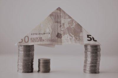 Qu'est-ce que le regroupement de crédits hypothécaire ?