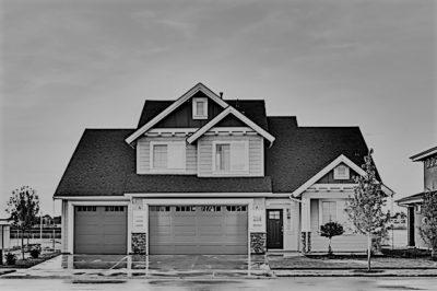 Financement immobilier : pensez au prêt hypothécaire pour les SCI