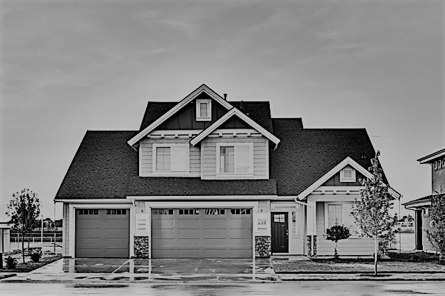 Pret hypothecaire SCI, une opportunité pour investissement immobilier Master-Finance